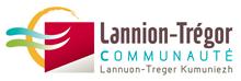 Lannion Trégor communauté