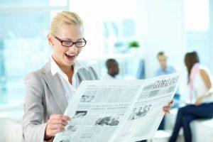 businesswoman-journal-de-lecture_1098-848 (300x200)