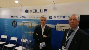 des-lannionnais-au-salon-photonics-west-de-san-francisco
