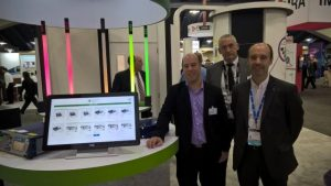 photonics-bretagne-au-salon-de-san-francisco ouest france