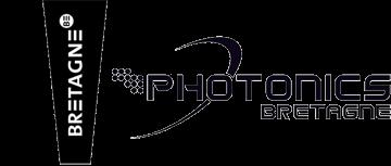 logo-photonics-bretagne-1