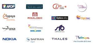 Bandeau partenaires 2016 (2)