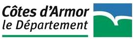 cotes-d-armor