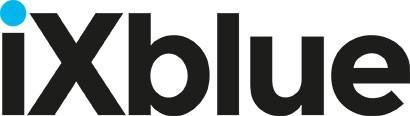 logo-ixblue