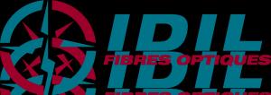 IDIL Fibres optiques