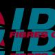 idil-fibres-optiques