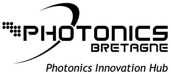 logo-photonics-innovation-hub