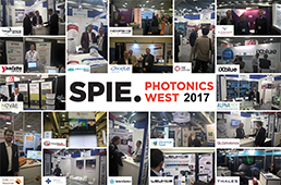 photonics-article