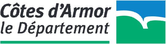 Département Côte d'Armor
