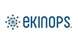 ekinops logo-300x169