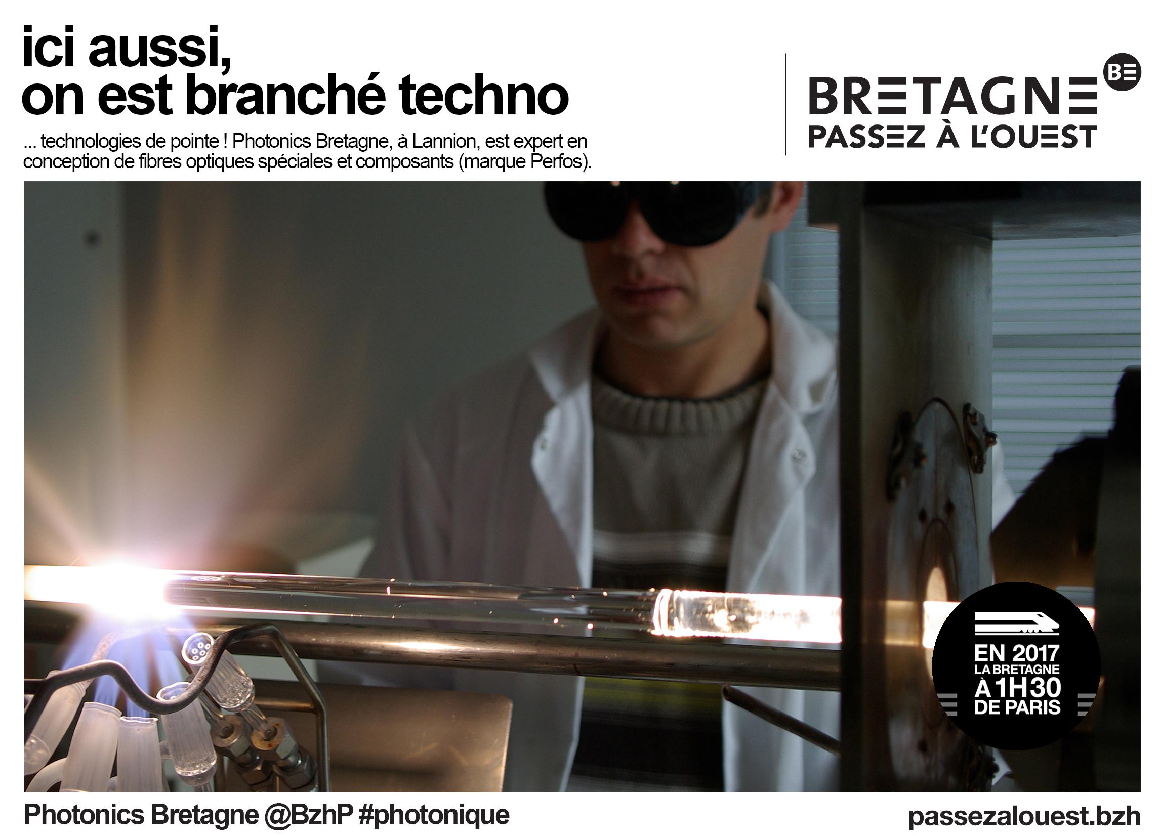 Fibre-Techno
