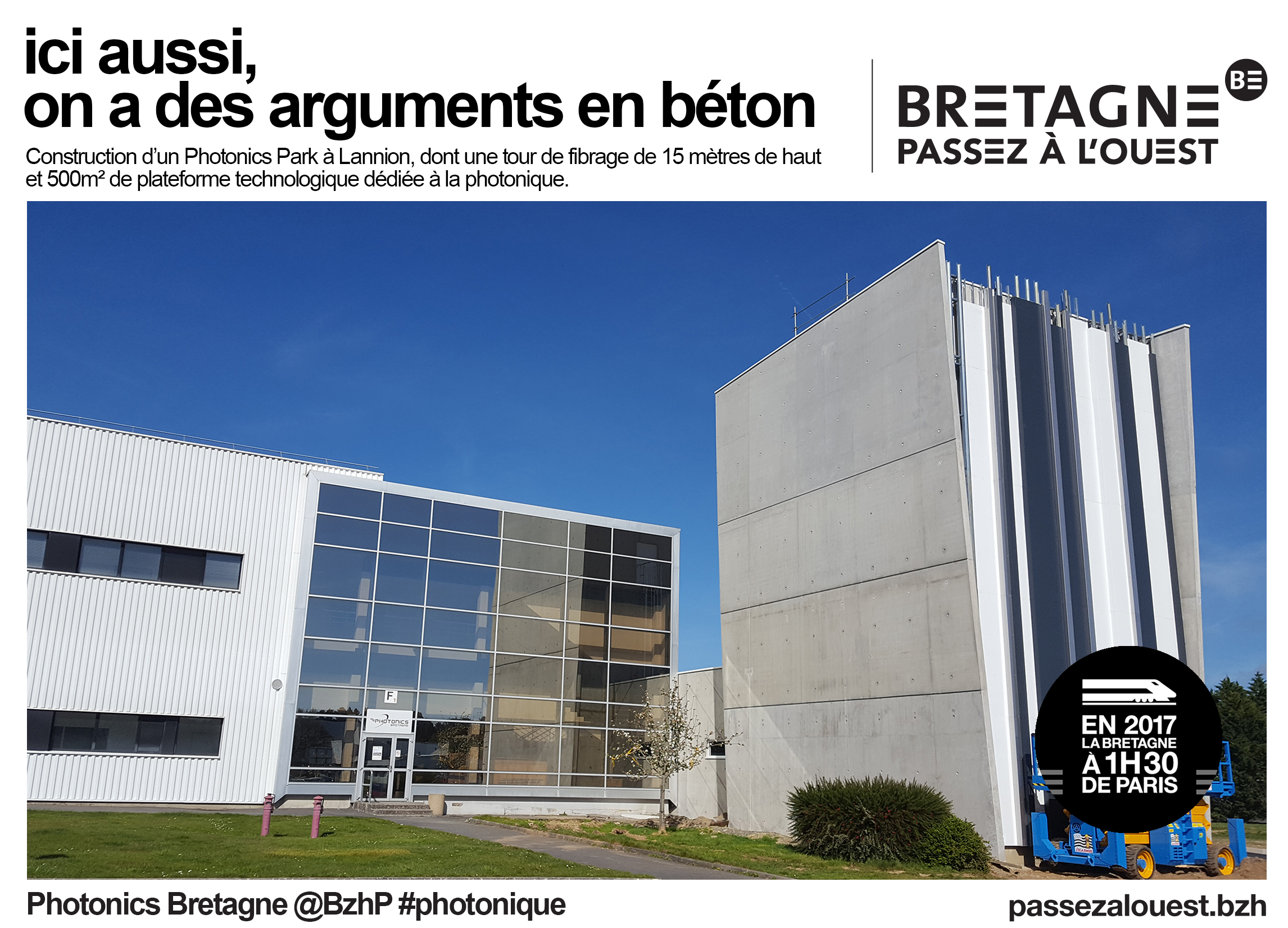 PhotonicsPark-arguments-beton