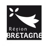 RegionB_NB2_436x290