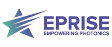 logo-eprise-220px-actu-web