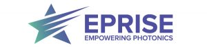 logo-eprise600px