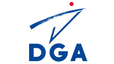 DGA MI - Direction Générale de l'Armement Maîtrise de l'Information