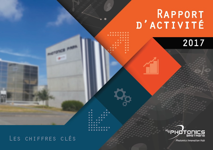 miniature-rapport-activite-2017