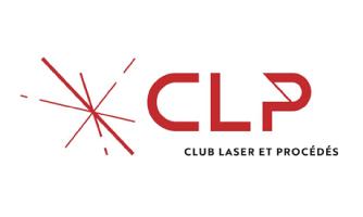 logo-CLP