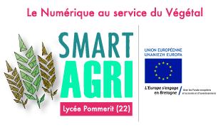 smart-agri