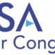 osa-laser-congress