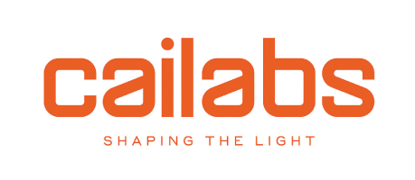 Logo_Cailabs_Orange2
