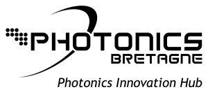 Photonics Bretagne