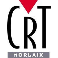 CRT (CCIMBO de Morlaix)
