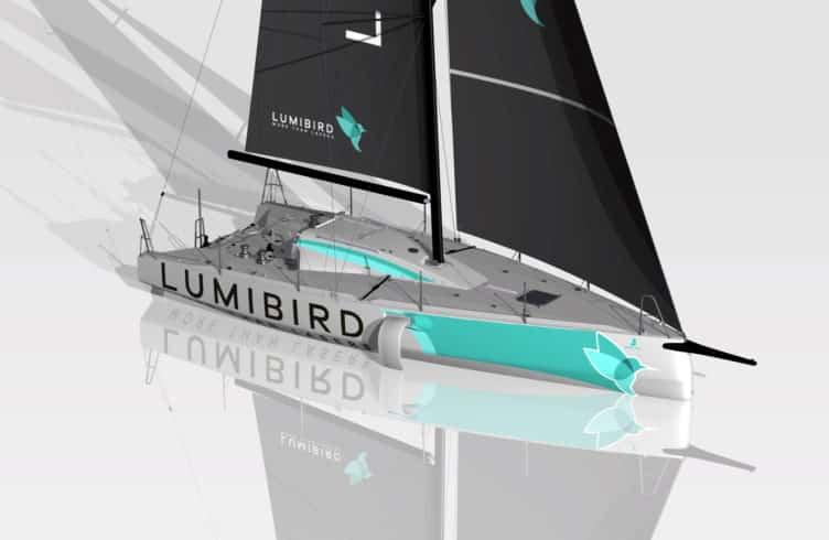 Lumibird4