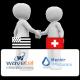 Partenariat-Menhir-Photonics-Wavetel-300x282