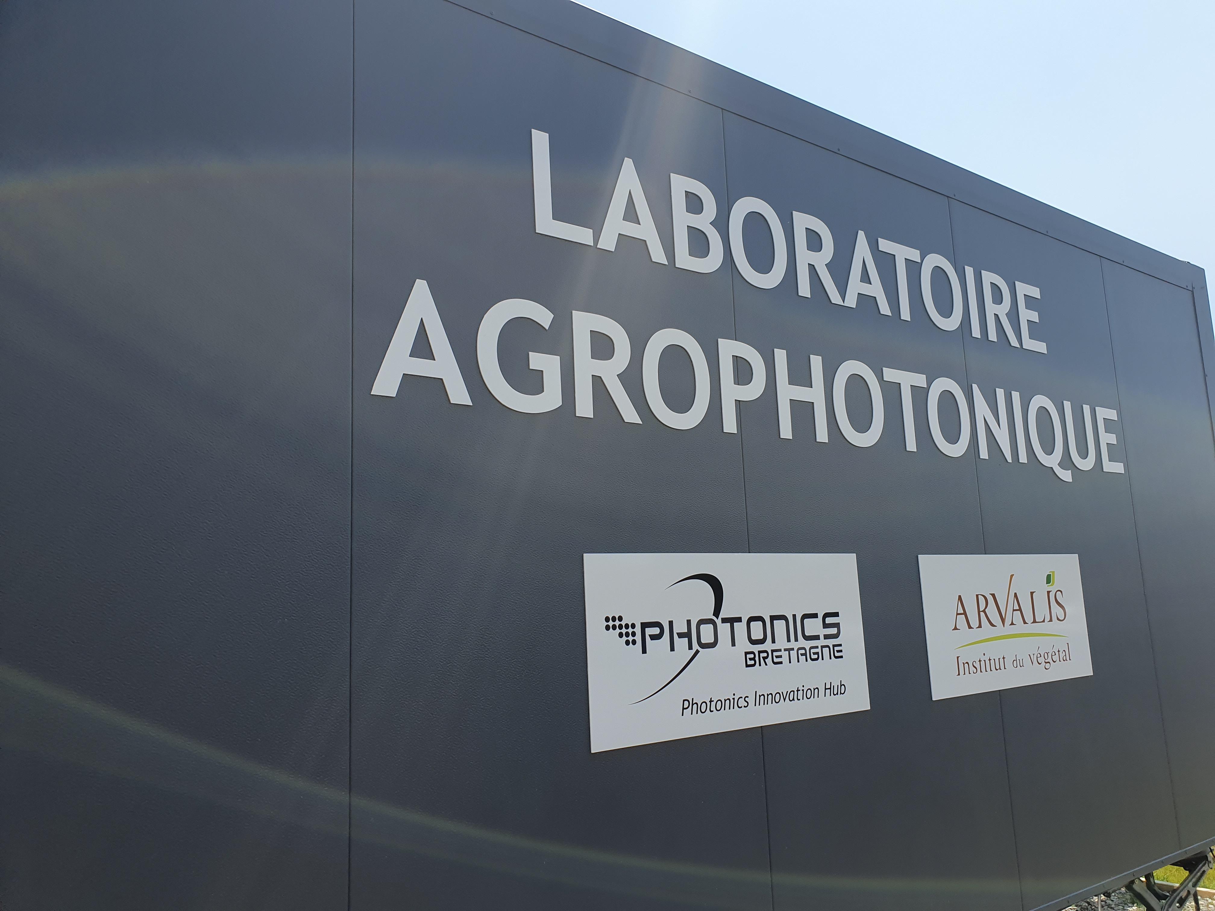 laboratoire-agrophotonique-exterieur2