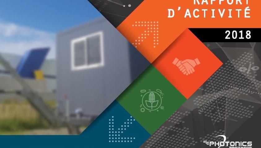 vignette-rapport-activite-2018