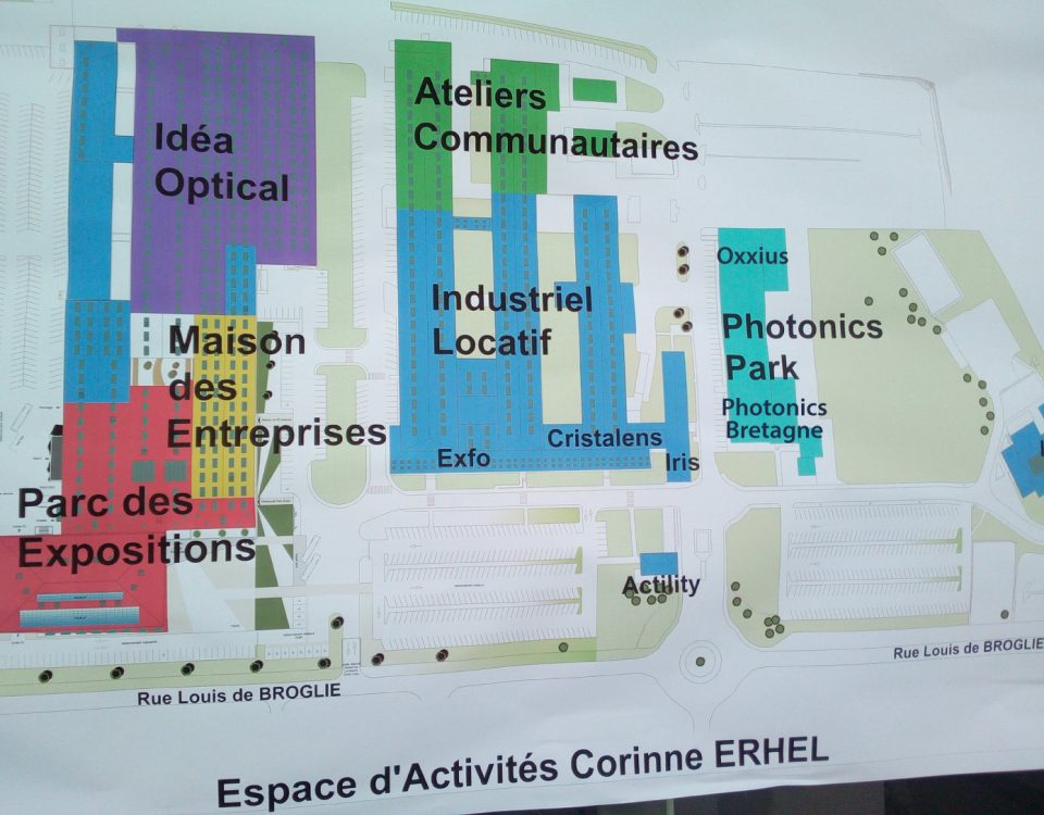 plan-espace-corinne-erhel