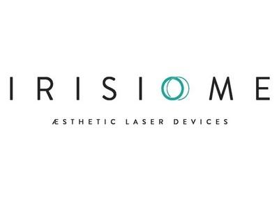 logo_irisiome