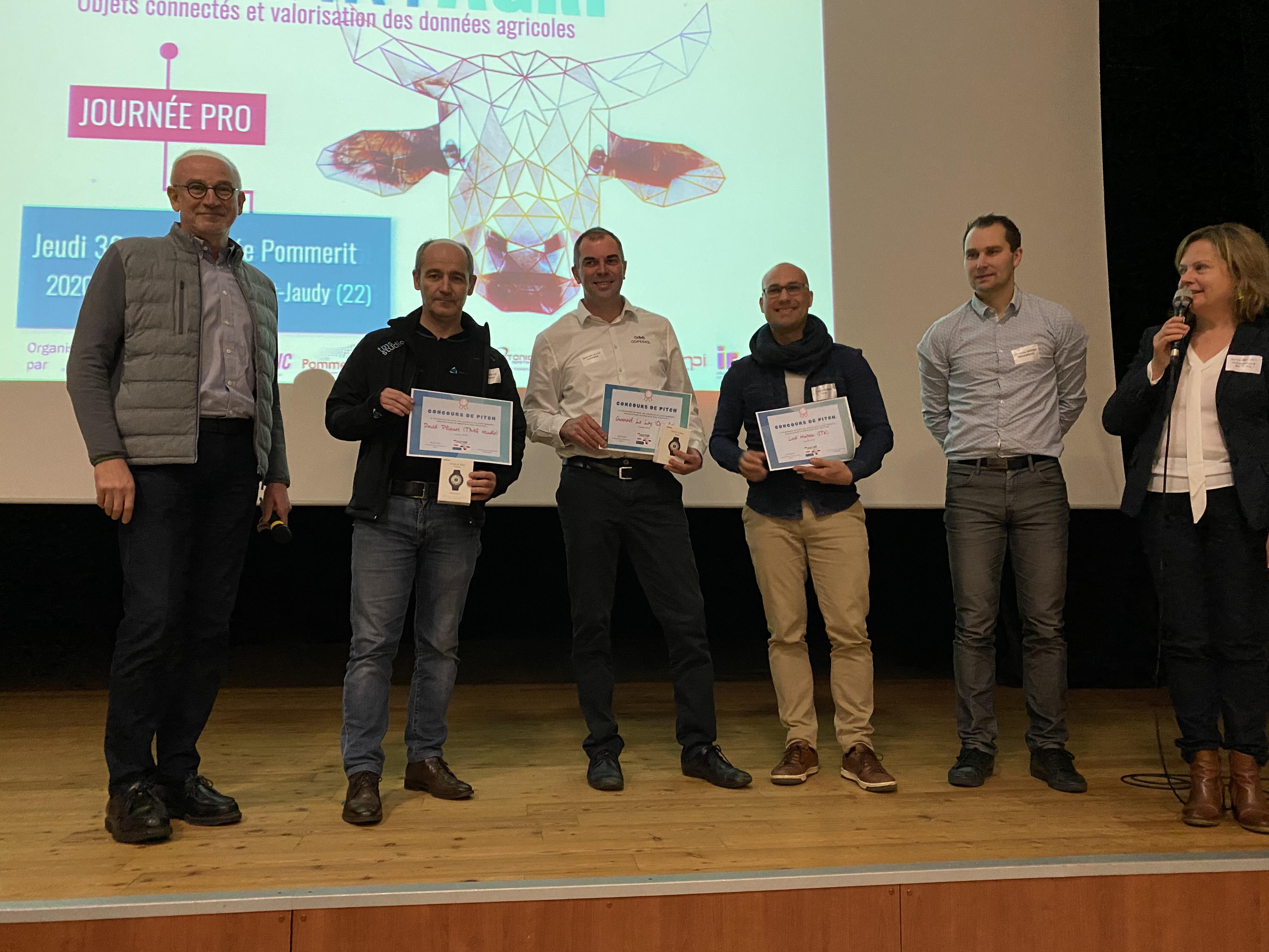 laureats-pitch-smartagri