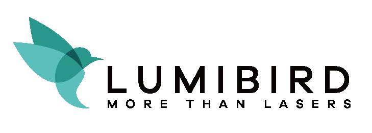 logo-lumibird
