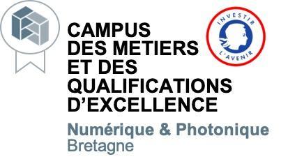 campus-excellence-lannion