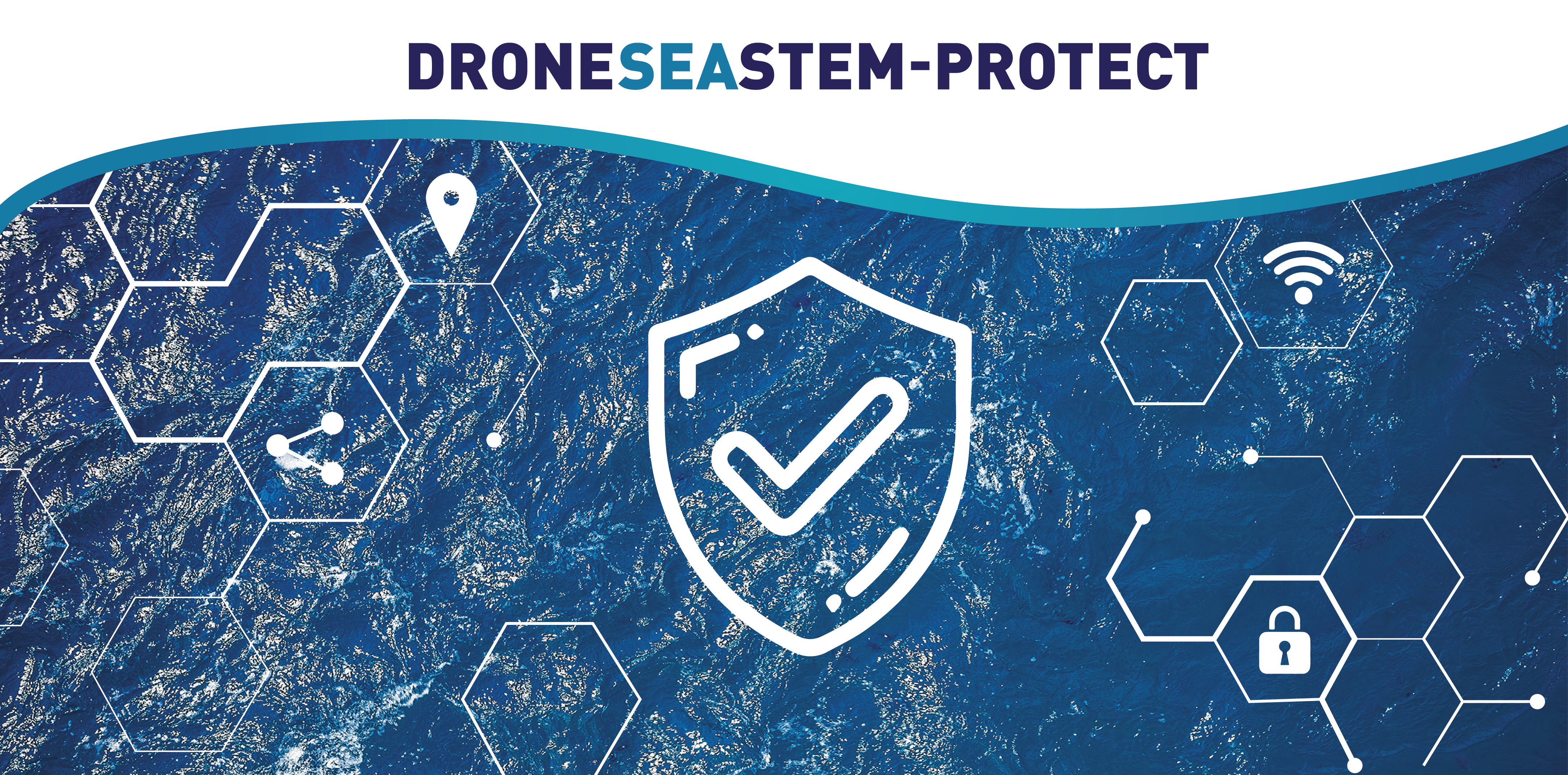 eca-group-news-droneseastem-protect