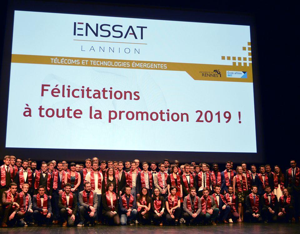 promotion-2019-diplomes-enssat