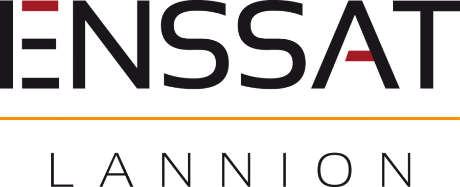 Enssat_Logo2014-900x367