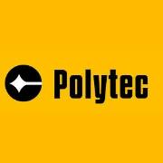 polytec-squarelogo-1449045655970
