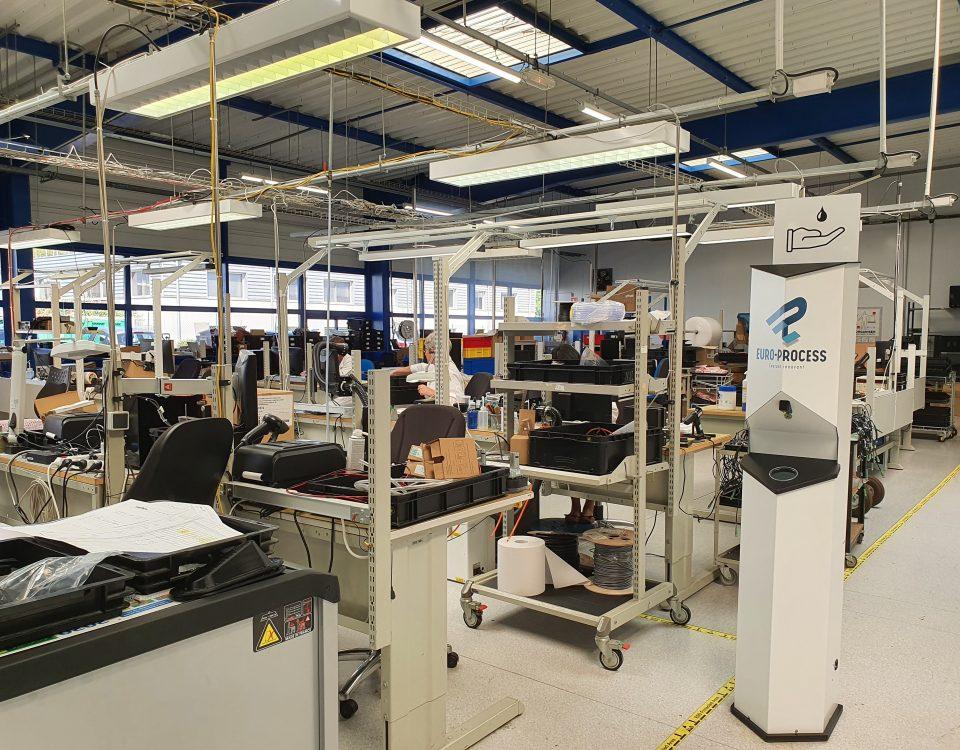 Euro-Process_fabrication-distributeur-automatique-gel-hydroalcoolique
