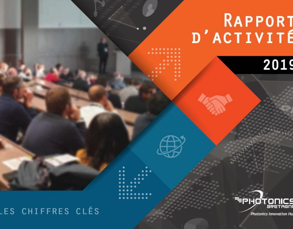 couv-rapport-activite-2019
