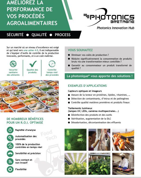 Plaquette-foodtech-recto