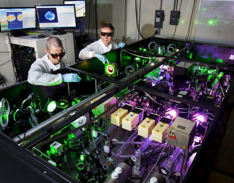 amplitude-laser-zeus