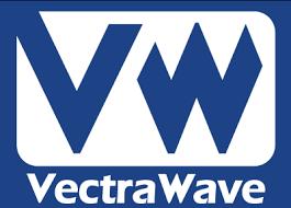 vectrawave-logo2020