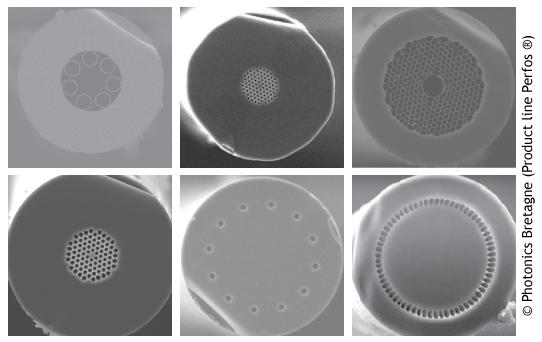 fibres-microstructurées-multicoeurs-photonics-bretagne