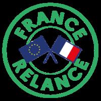 Logo-France-Relance-transpa_medium