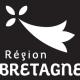 region-bretagne-nb-gd