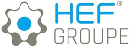 hef-groupe