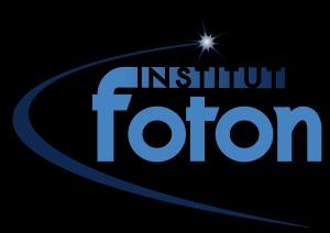 Institut Foton